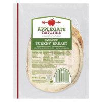 Applegate Farms Applegate Sliced Smoked Turkey Breast 7 oz