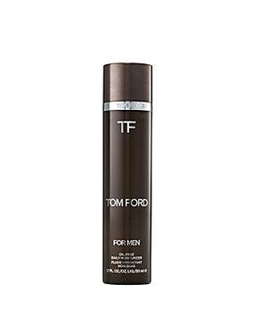 Tom Ford for Men Oil-Free Daily Moisturizer