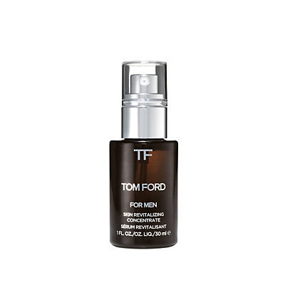 Tom Ford For Men Skin Revitalizing Concentrate 30ml/1oz
