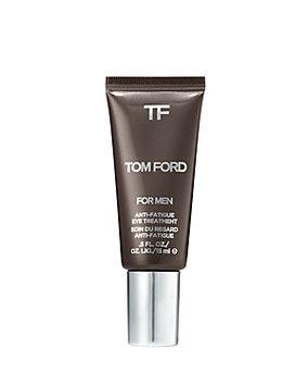 Tom Ford Anti Fatigue Eye Treatment For Men