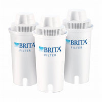 Brita Replacement Pitcher Filters