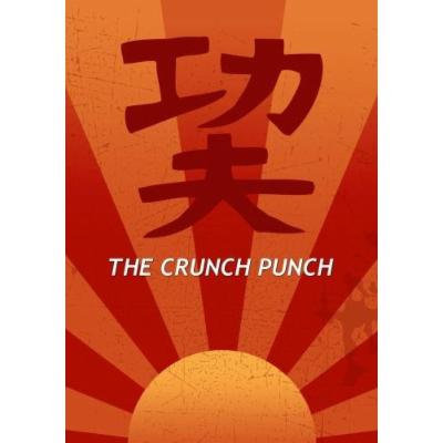 The Crunch Punch