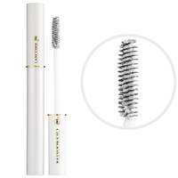 Lancôme Cils Booster XL Super Enhancing Mascara Base