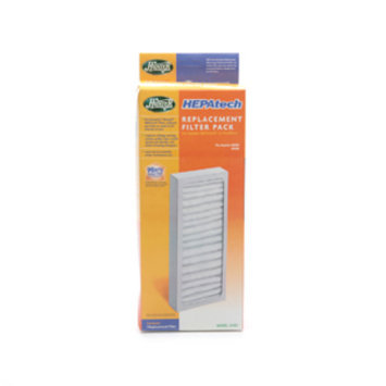 Hunter HEPAtech System Replacement Filter, Model 30917, 1 ea