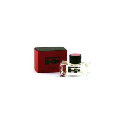 HUMMER 20963496 H2 by HUMMER - EDT SPRAY