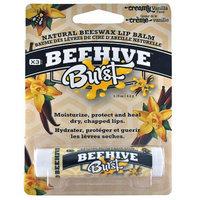 X3 Beehive Burst Natural Lip Balm