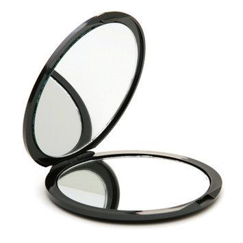 Studio Basics Travel Double Compact Mirror
