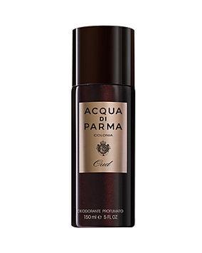 Acqua Di Parma Colonia Oud Deodorant Spray