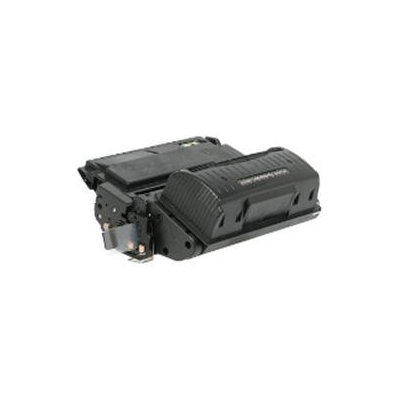 West Point Products 200176P Lj 4200/4300/4250/4350/4345 [hp 38/39/42/45] Universal Extended Yield Toner [oem Q1338aq1339a Q5942x Q5945a] [25000 Yield]