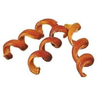 Redbarn Pet Products Inc. Redbarn Pet Products Inc - Naturals Bully Springs 3 Pack - 250143