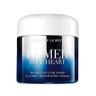 La Mer Creme de La Mer, Blue Heart World Oceans Day