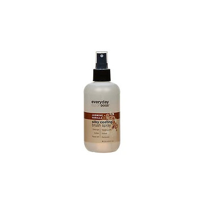 Isle of Dogs Everyday Grooming Spray Silky Coat