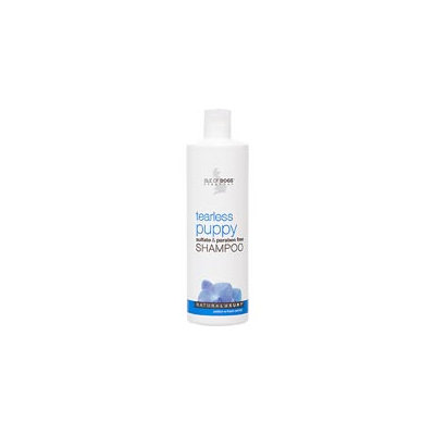 Isle Of Dogs Corporation Isle of Dogs Everyday Tearless Puppy Shampoo