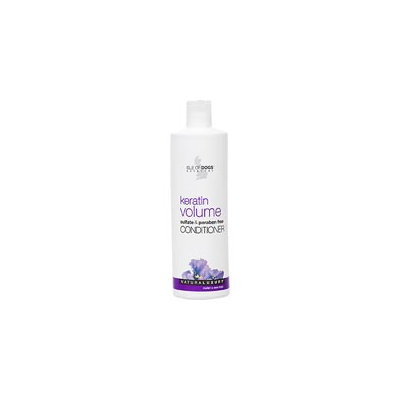 Isle Of Dogs Corporation Isle of Dogs Everyday Keratin Volume Conditioner for Dogs