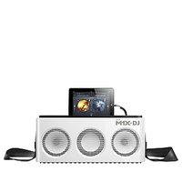 Philips M1X-DJ Sound System