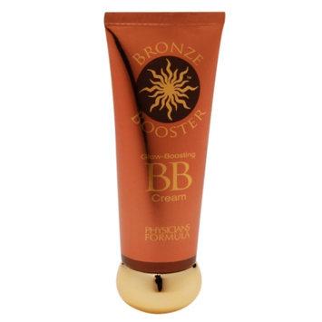 Physicians Formula Bronze Booster Glow-Boosting BB Cream, Light to Medium, 1.2 fl oz