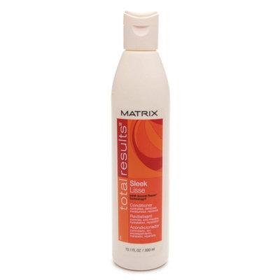 Matrix Total Results Sleek Conditioner