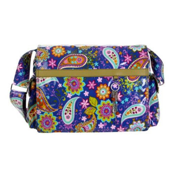 Hadaki Coated Padded Multitasker Laptop Bags