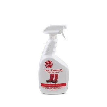 Hoover AH30085 32-Ounce Spot and Stain Cleaner