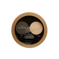 Sally Hansen® Natural Beauty Instant Definition Eye Shadow Palette
