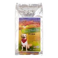 Great Life Pioneer Naturals Grain Free Pork Dry Dog Food 30 lb.