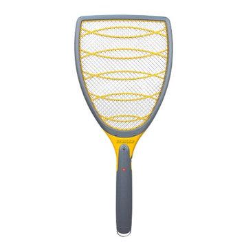 Stinger Bug Zapper Racket, 1 ea