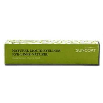 Suncoat ProduCts Sugar Based Eye Liner