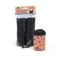 Coastal Pet Advance Waste Bag Refills