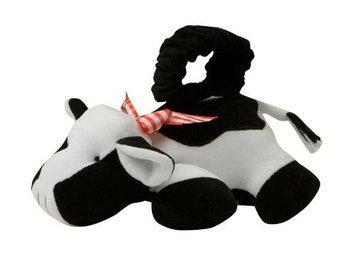 Bottle Snugglers (Cuddly Cow)