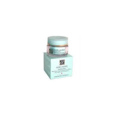 Estée Lauder DayWear Plus Cream Dry Skin Multi-Protection Anti-Oxidant Creme SPF 15