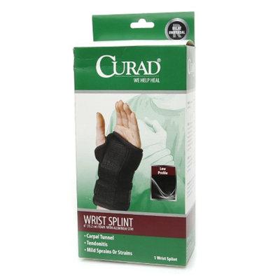 Curad Wrist Splint