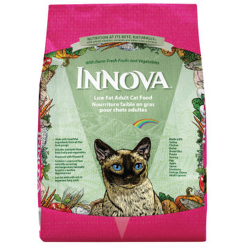 Innova Weight Management Adult Cat Food