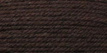 Shreeram Overseas Premier Yarns Wool Worsted Yarn Branch
