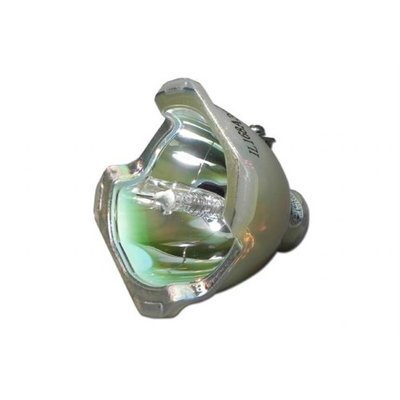 Sharp Ereplacements E23132150W10-ER Replacement TV Lamp Bulb