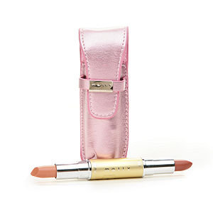 Mally Beauty Lip Illusion Double Ended Lip Magnifier