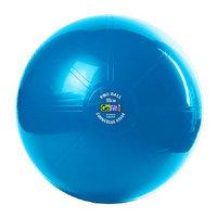 GoFit 2000lb Professional Core Stability Ball