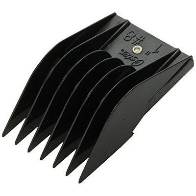 Oster Universal Clipper Comb Attachments