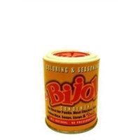 Bijol Coloring and Seasoning Condiment 2 oz
