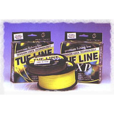 Tuf Line Xp Green Line - 150 Yards