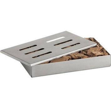 Rosle Stainless Steel Smoker Box