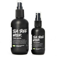 Lush Tea Tree Water