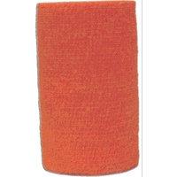 Andover healthcare 3840OR PowerFlex Equine Bandage / Color (Orange)