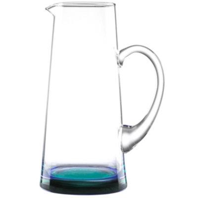 Dkny Lenox DKNY Lenox Urban Essentials Glass Pitcher