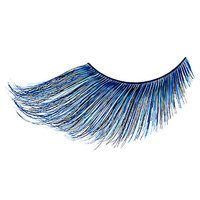 MAKE UP FOR EVER Eyelashes - Strip 119 Blakeley