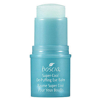 boscia Super Cool De-Puffing Eye Balm