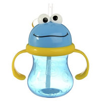 Munchkin Cookie Monster 8oz Sippy Cup