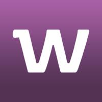 WhisperText LLC. Whisper