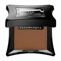 Illamasqua Powder Eye Shadow Jules 0.07 oz
