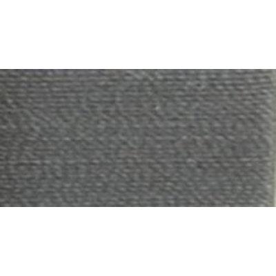Gutermann Sew-All Thread 547 Yards-Smoke