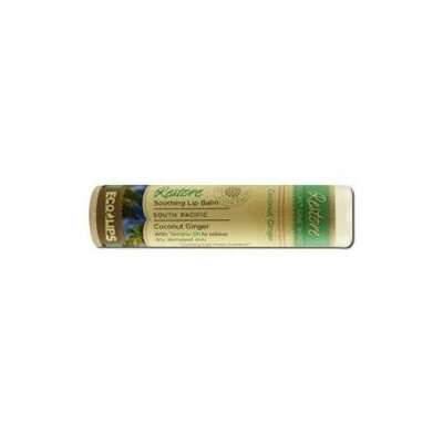 Eco Lips - One World Lip Balm